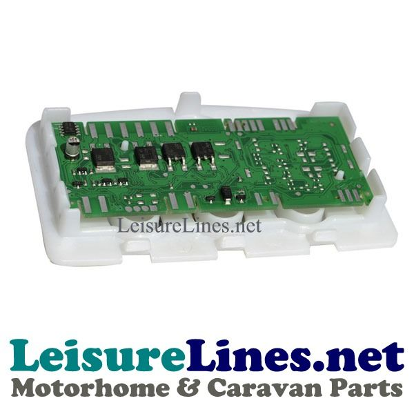 c250 control panel sw version 2 push button 4953 p c250 control panel sw version 2 push button thetford c200 wiring diagram at nearapp.co