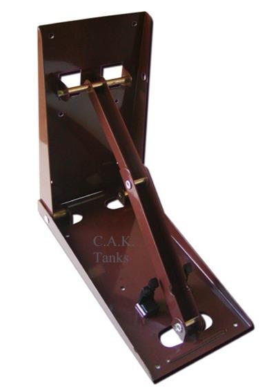 heavy duty folding flap shelf support. Black Bedroom Furniture Sets. Home Design Ideas