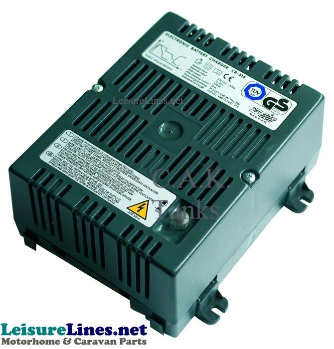 cb516 - 16 amp