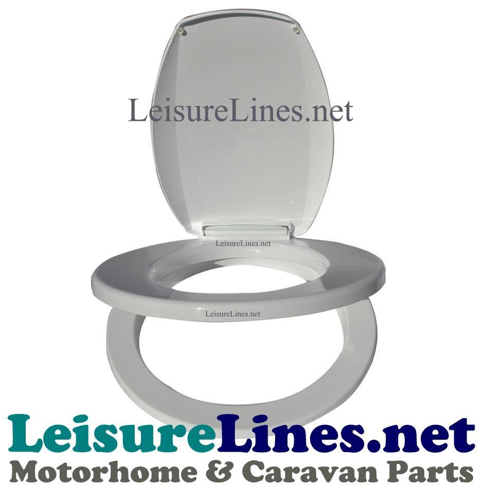 Outstanding Ct Cassette Seat Cover Asy Short Links Chair Design For Home Short Linksinfo