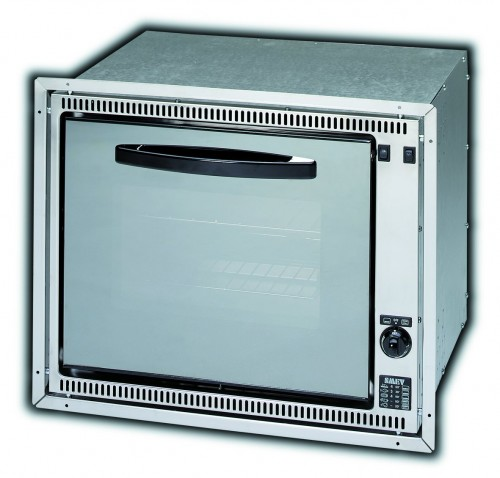 Of300ft Oven Thermostat No Grill