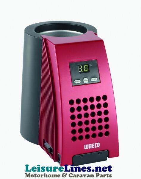 Waeco My Fridge Mf 1w 12 240 Volt Portable Wine Cooler